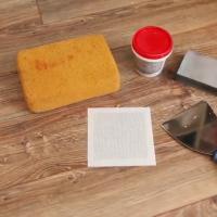 DIY Repairs Medium Drywall Repairs